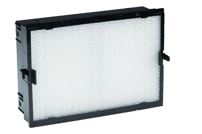 10,000 Hour Hassle-Free-Air Filter