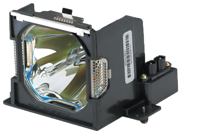 200W UHP Lamp | Christie - Audio Visual Solutions