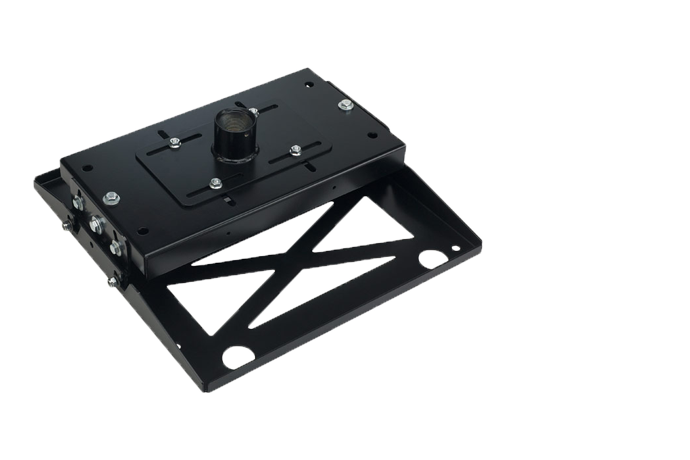 M Series Ceiling Mount | Christie - Audio Visual Solutions