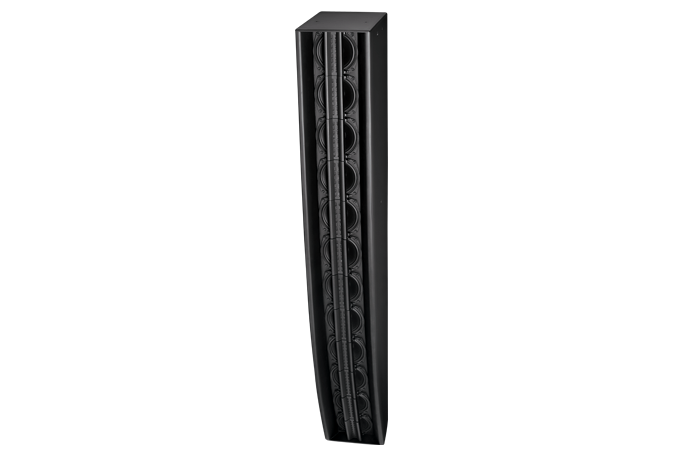 LA5 line array loudspeaker