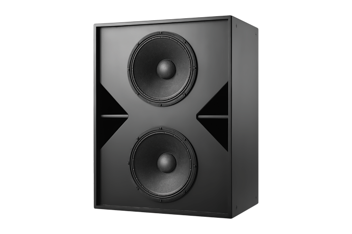 Christie Vive Audio - Subwoofers