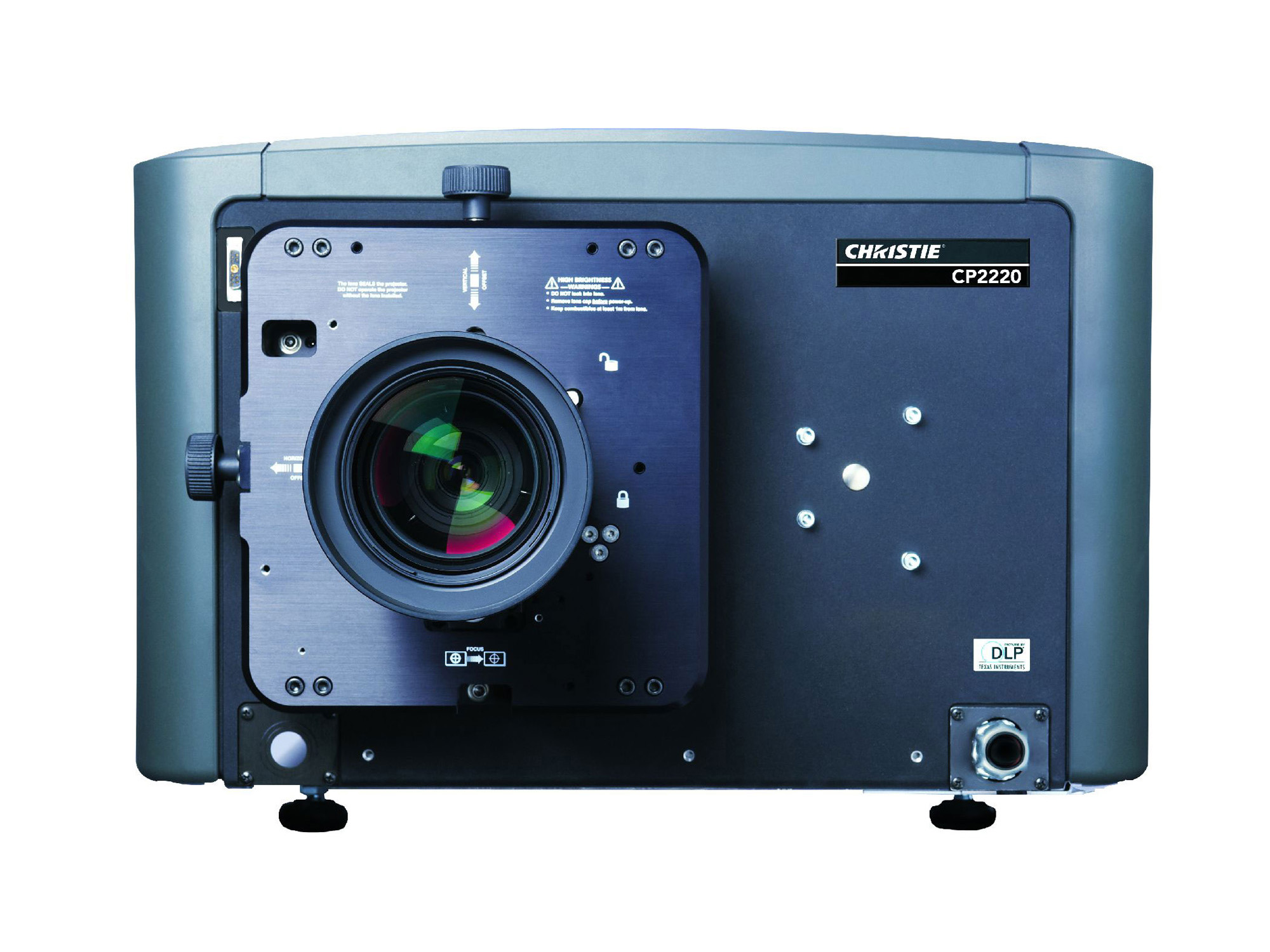 /globalassets/.catalog/products/images/christie-cp2220/gallery/cp2220-digital-cinema-projector-front.jpg