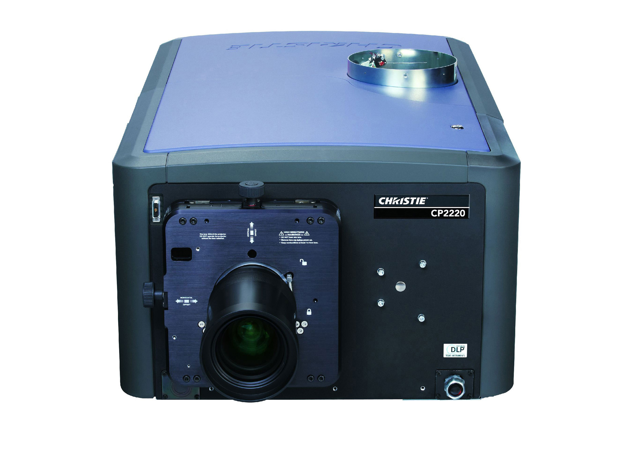 /globalassets/.catalog/products/images/christie-cp2220/gallery/cp2220-digital-cinema-projector-highfront.jpg
