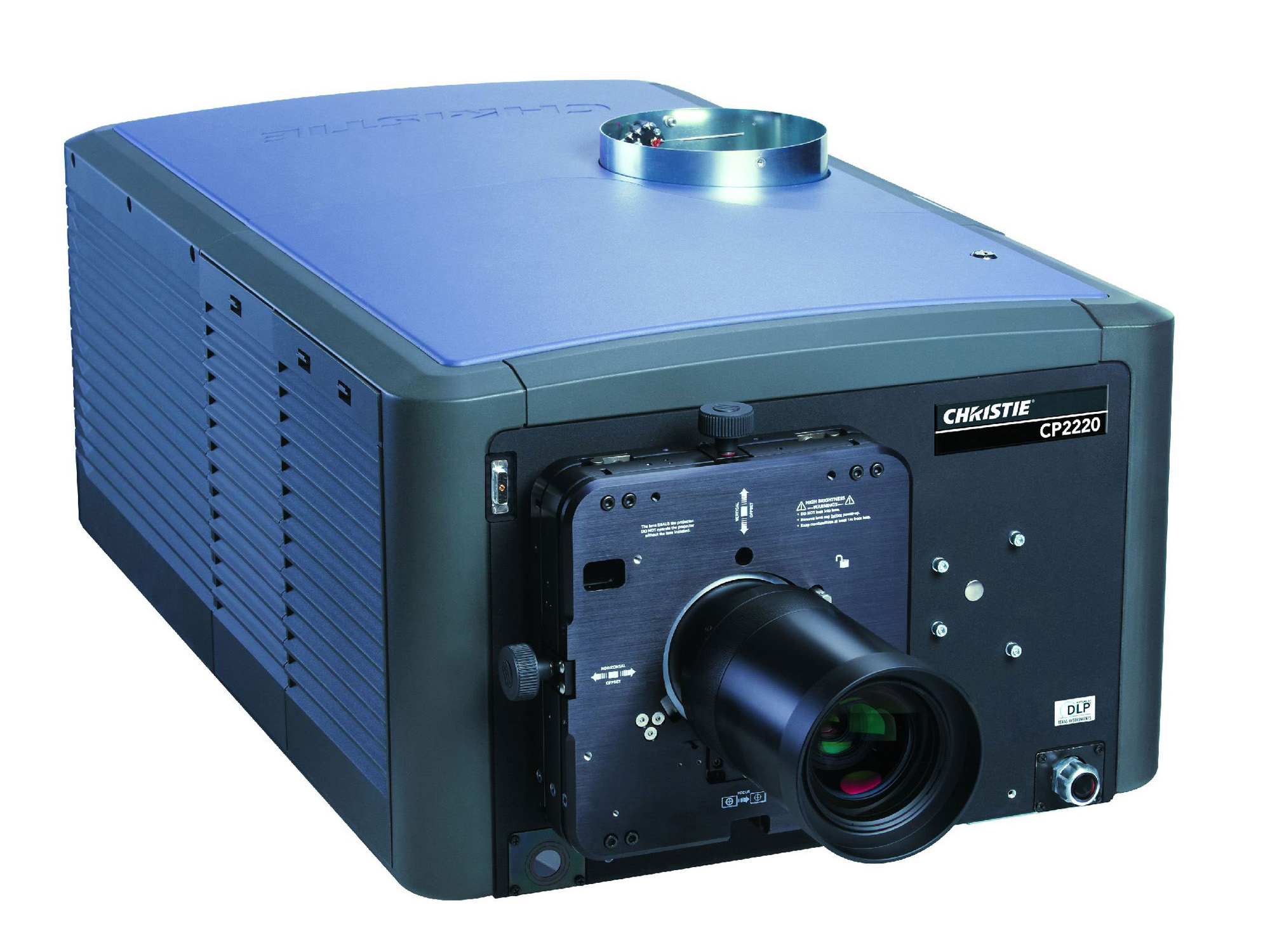 /globalassets/.catalog/products/images/christie-cp2220/gallery/cp2220-digital-cinema-projector-highright.jpg