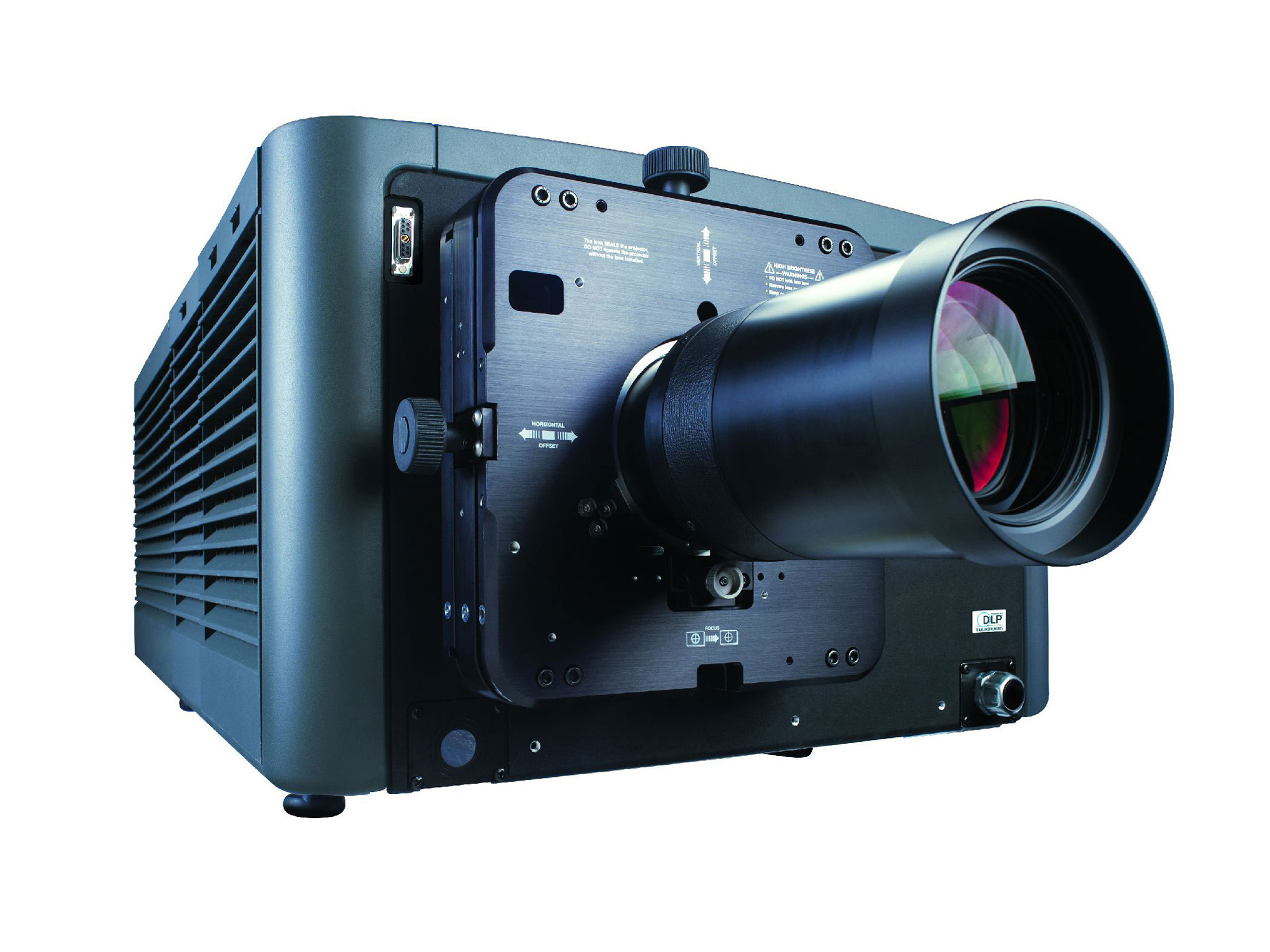 /globalassets/.catalog/products/images/christie-cp2220/gallery/cp2220-digital-cinema-projector-lowleft.jpg