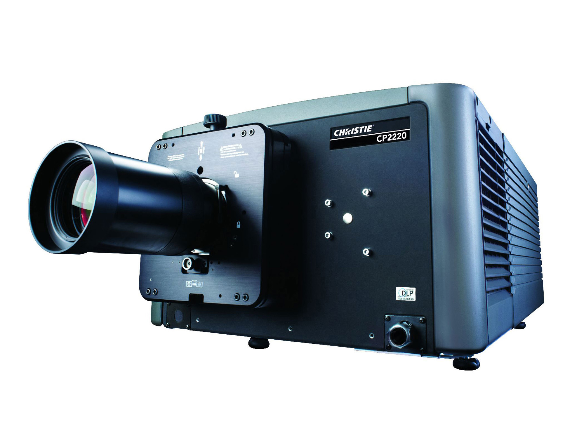 /globalassets/.catalog/products/images/christie-cp2220/gallery/cp2220-digital-cinema-projector-lowright.jpg