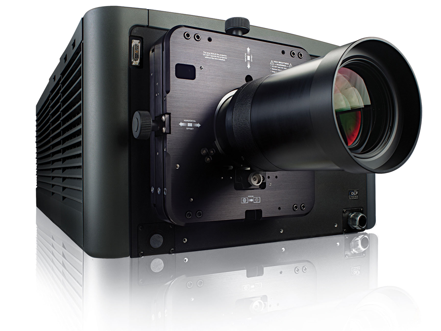 /globalassets/.catalog/products/images/christie-cp2230/gallery/christie-cp2230-digital-cinema-projector-image3.jpg