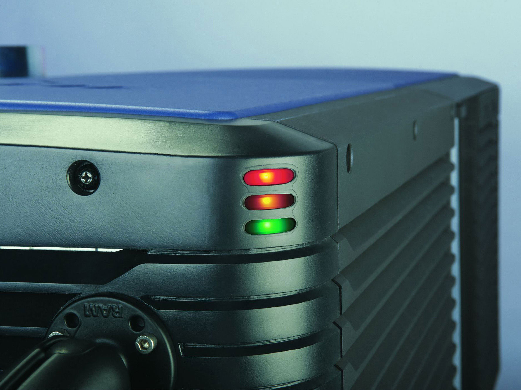 /globalassets/.catalog/products/images/christie-cp2230/gallery/christie-cp2230-digital-cinema-projector-image5.jpg