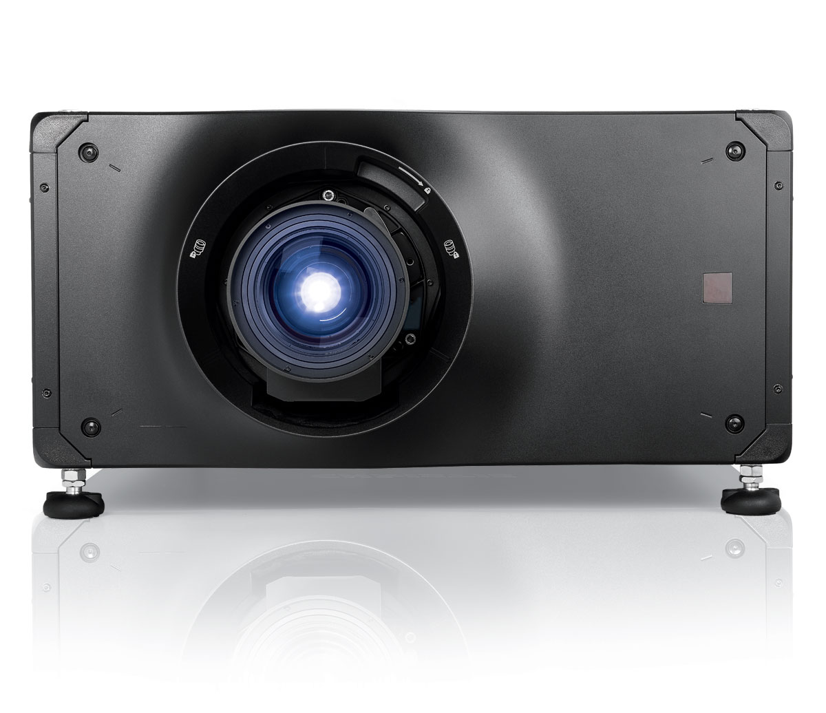 Christie CP2309-RGB pure laser cinema projector | 163-019101-XX