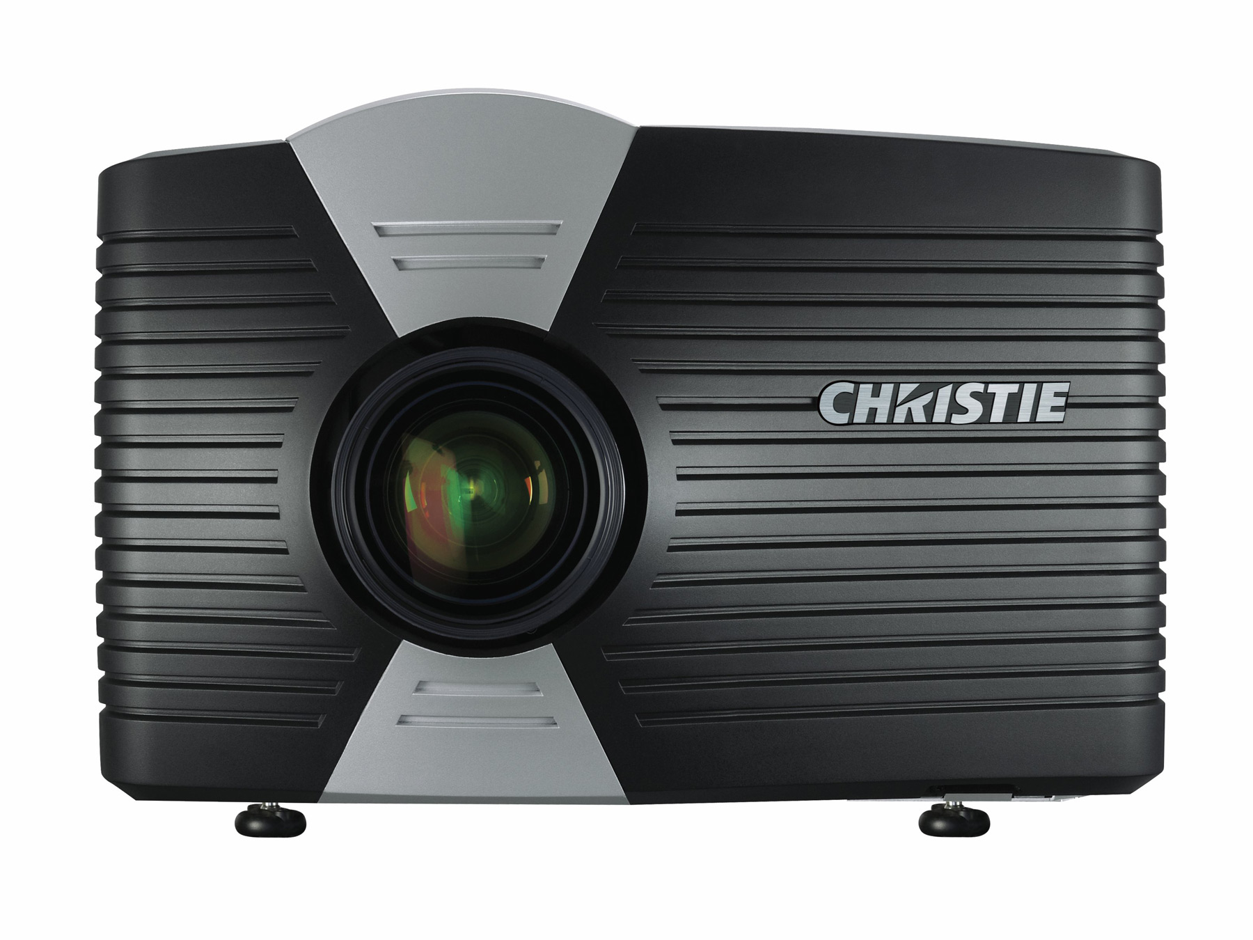 /globalassets/.catalog/products/images/christie-cp4220/gallery/digital-cinema-projector-4k-image-3.jpg