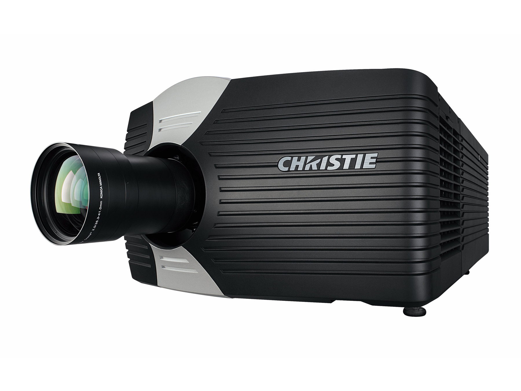 /globalassets/.catalog/products/images/christie-cp4220/gallery/digital-cinema-projector-4k-image-9.jpg