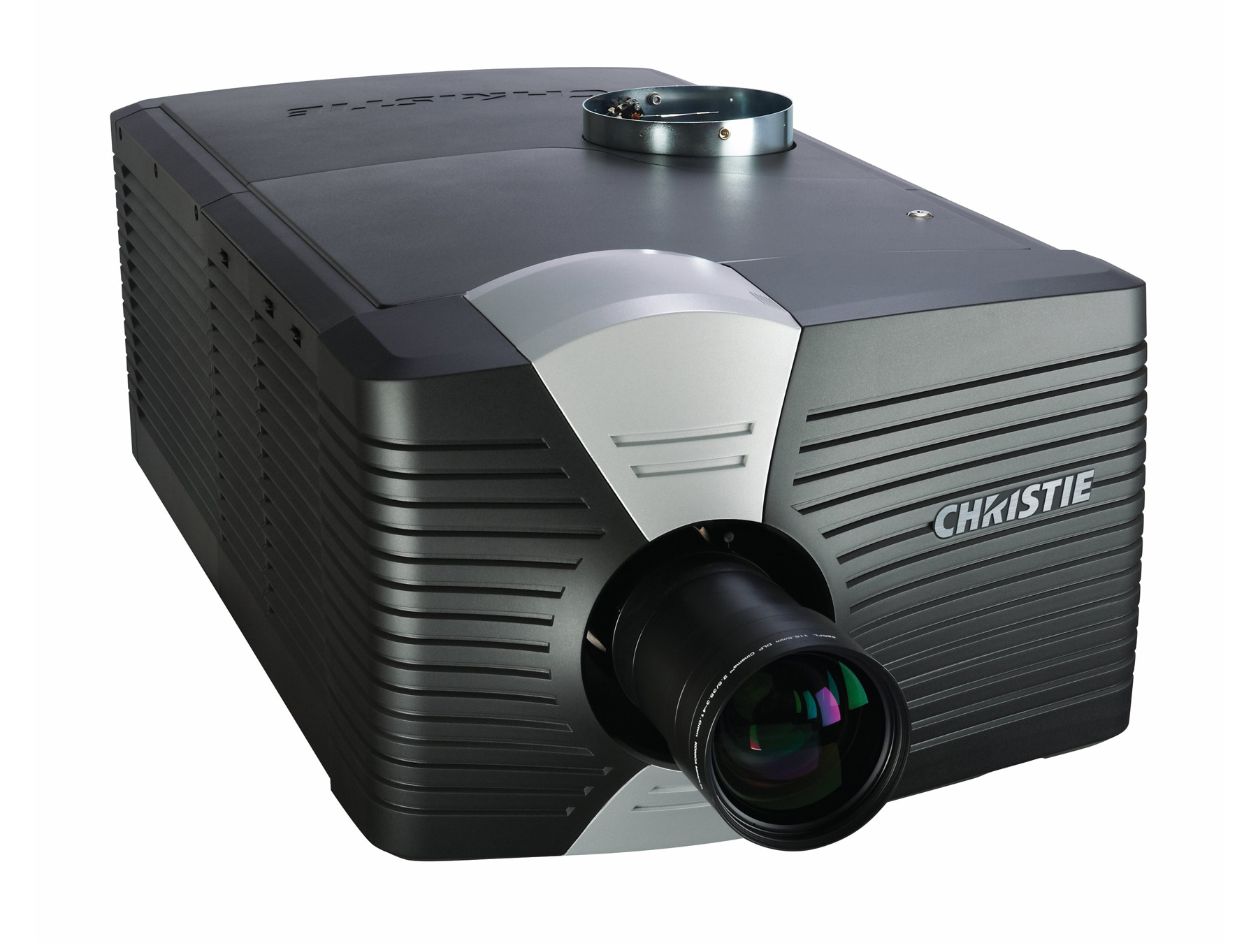 /globalassets/.catalog/products/images/christie-cp4230/gallery/digital-cinema-projector-4k-image-5.jpg