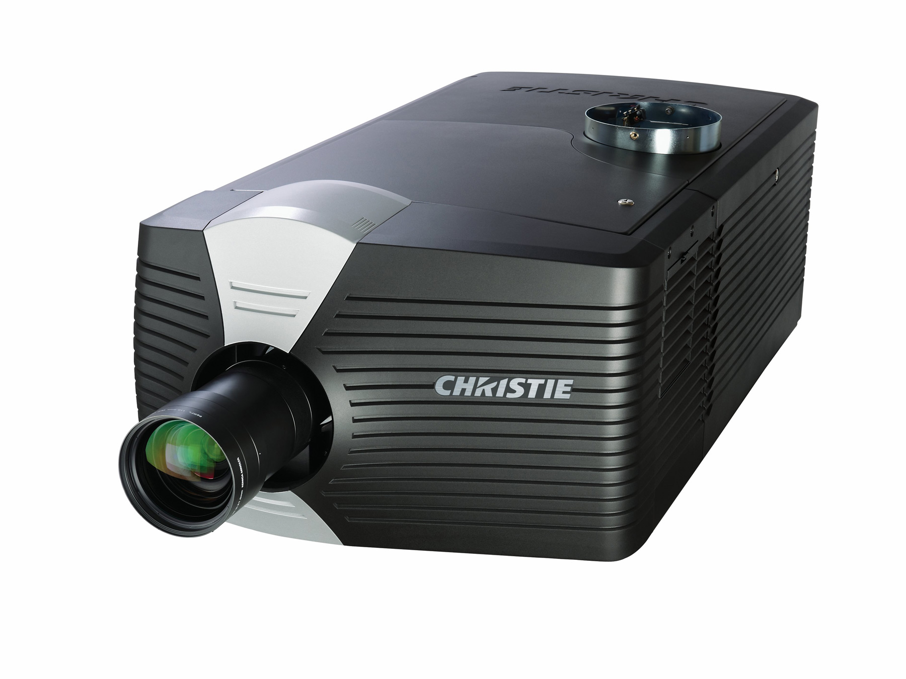 /globalassets/.catalog/products/images/christie-cp4230/gallery/digital-cinema-projector-4k-image-6.jpg