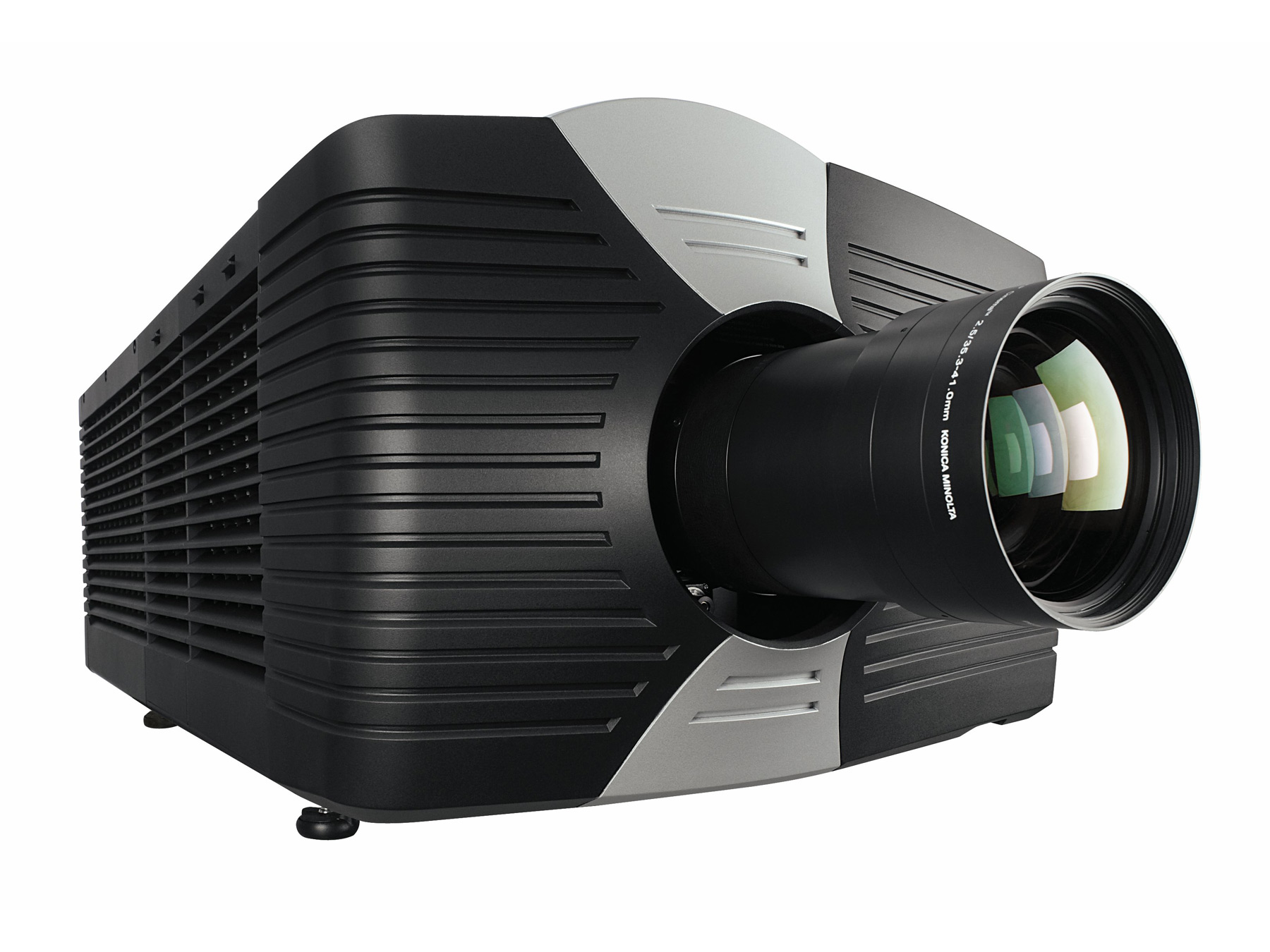/globalassets/.catalog/products/images/christie-cp4230/gallery/digital-cinema-projector-4k-image-8.jpg