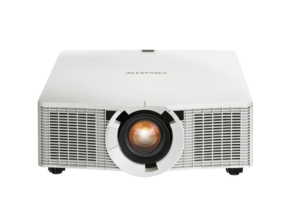 /globalassets/.catalog/products/images/christie-d12hd-h/gallery/chri3946_hseries_highfront_white.png