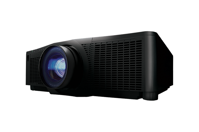 Christie DHD1052-Q | Christie - Audio Visual Solutions
