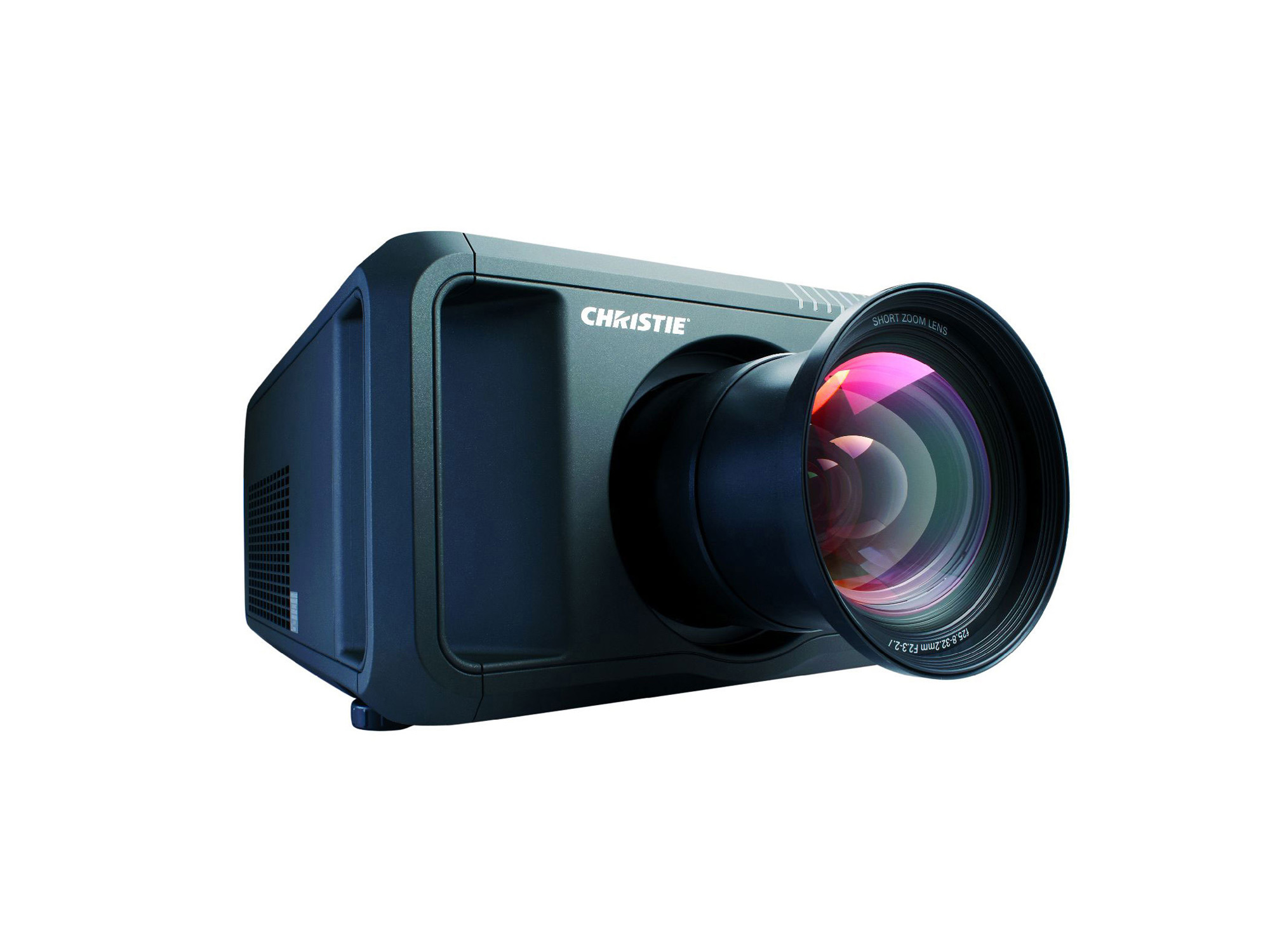 /globalassets/.catalog/products/images/christie-dhd700/gallery/christie-dhd700-1-chip-digital-projector-image1.jpg