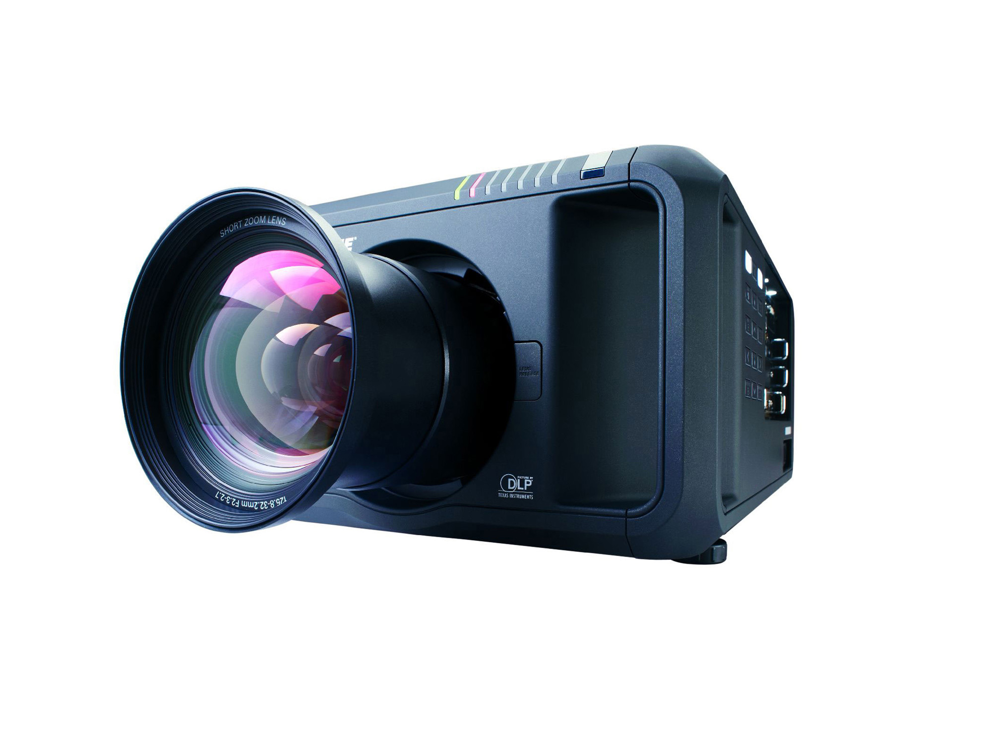 /globalassets/.catalog/products/images/christie-dhd700/gallery/christie-dhd700-1-chip-digital-projector-image10.jpg