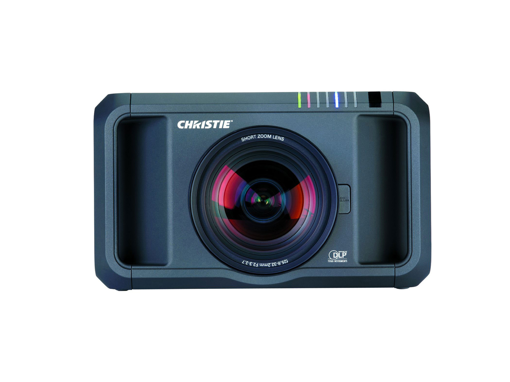 /globalassets/.catalog/products/images/christie-dhd700/gallery/christie-dhd700-1-chip-digital-projector-image4.jpg