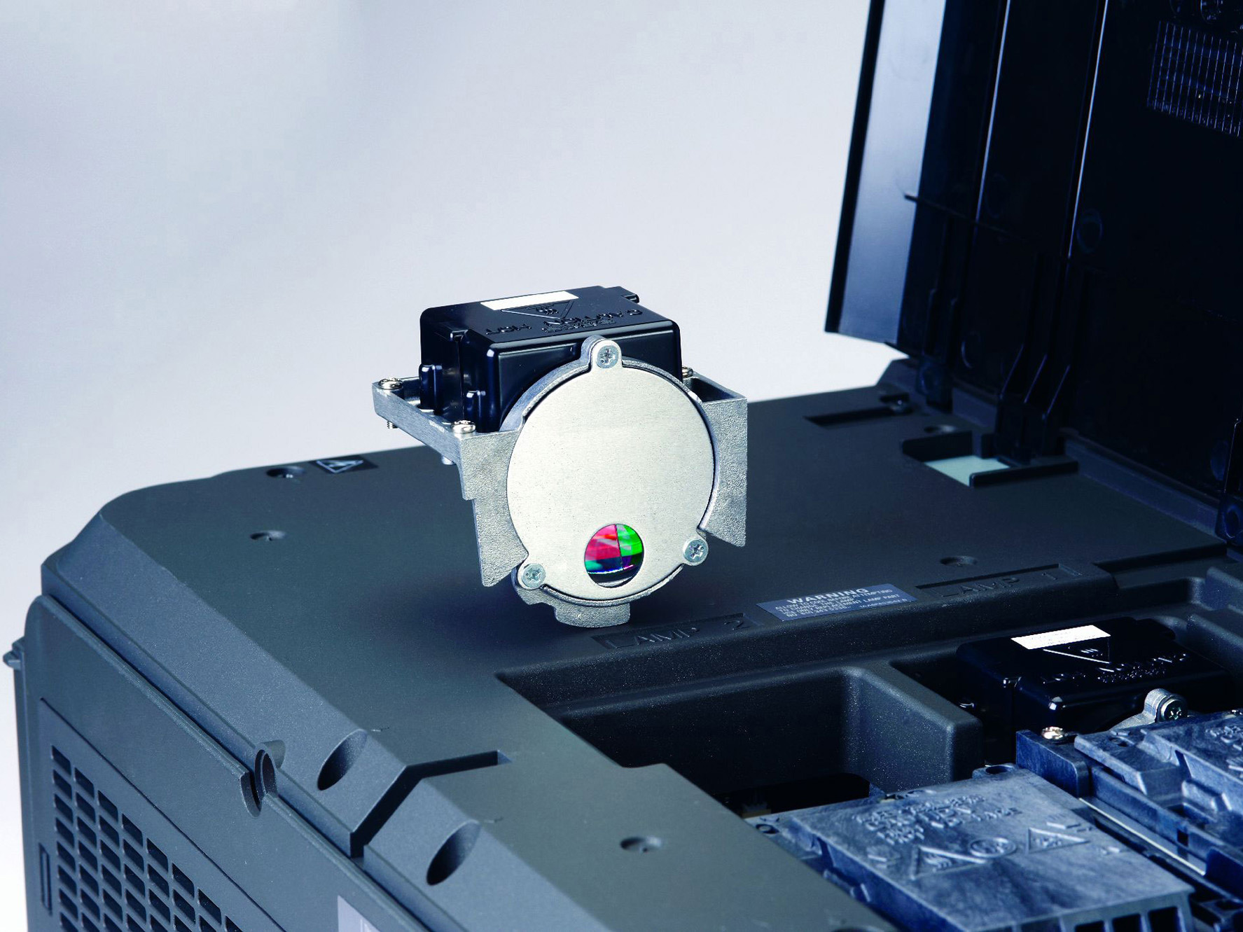 /globalassets/.catalog/products/images/christie-dhd700/gallery/christie-dhd700-1-chip-digital-projector-image6.jpg