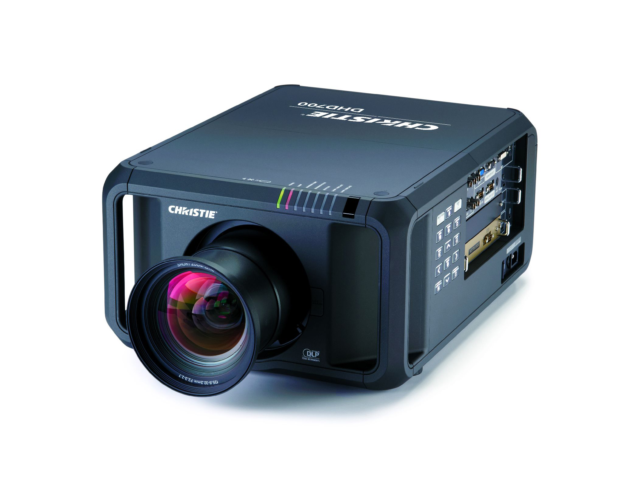 /globalassets/.catalog/products/images/christie-dhd700/gallery/christie-dhd700-1-chip-digital-projector-image7.jpg