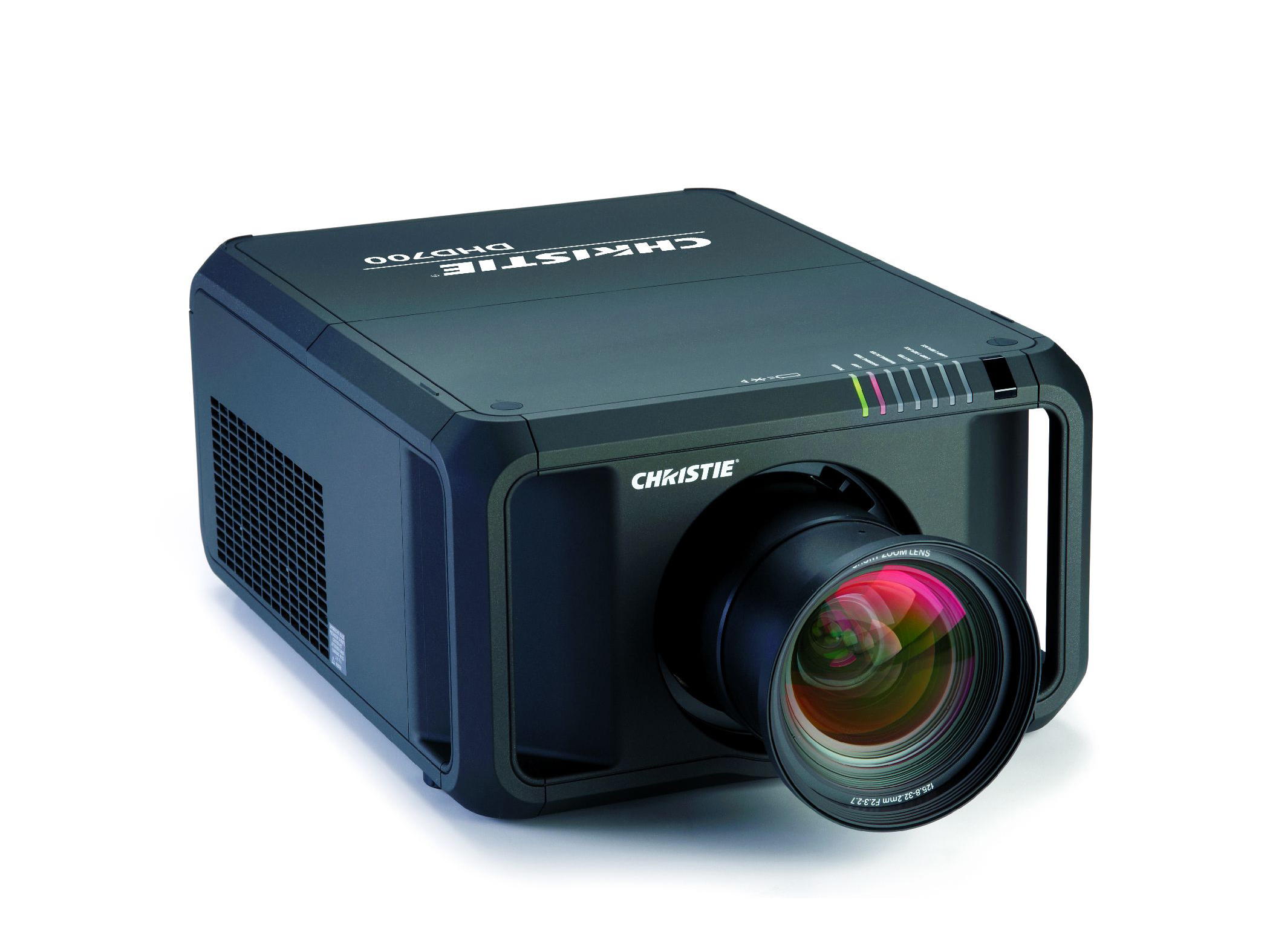 /globalassets/.catalog/products/images/christie-dhd700/gallery/christie-dhd700-1-chip-digital-projector-image8.jpg