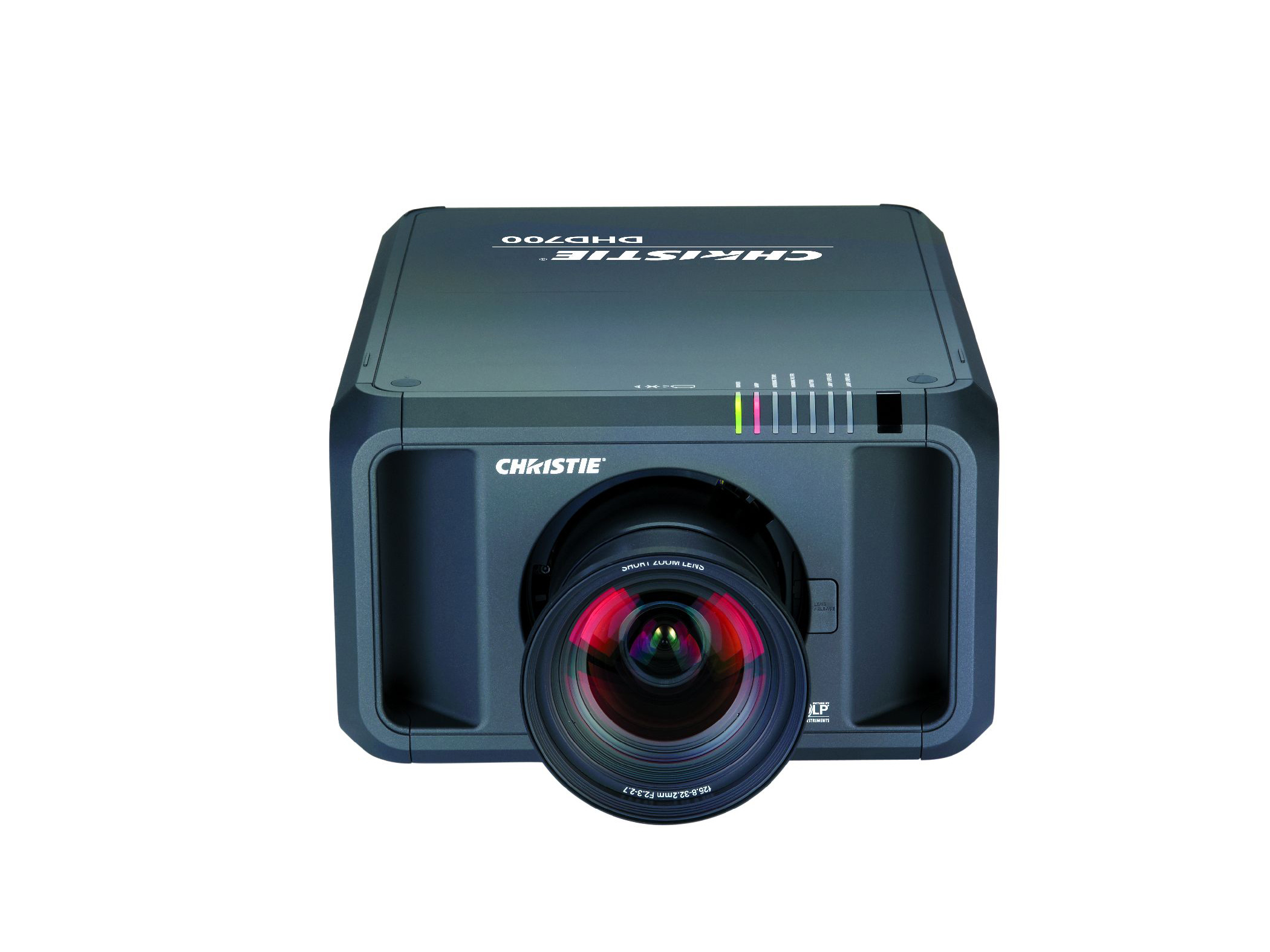 /globalassets/.catalog/products/images/christie-dhd700/gallery/christie-dhd700-1-chip-digital-projector-image9.jpg