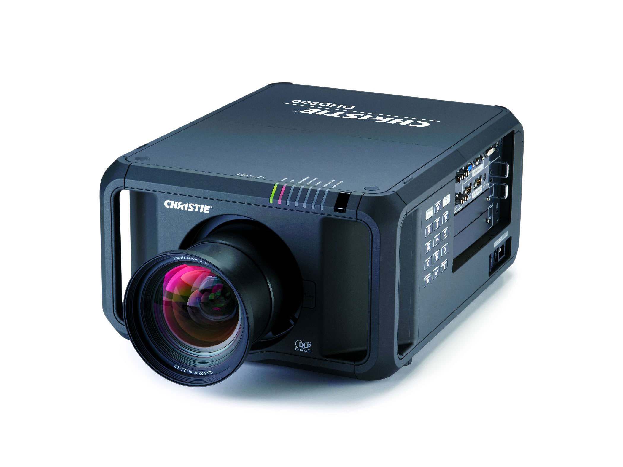 /globalassets/.catalog/products/images/christie-dhd800/gallery/christie-dhd800-digital-projector-image3.jpg