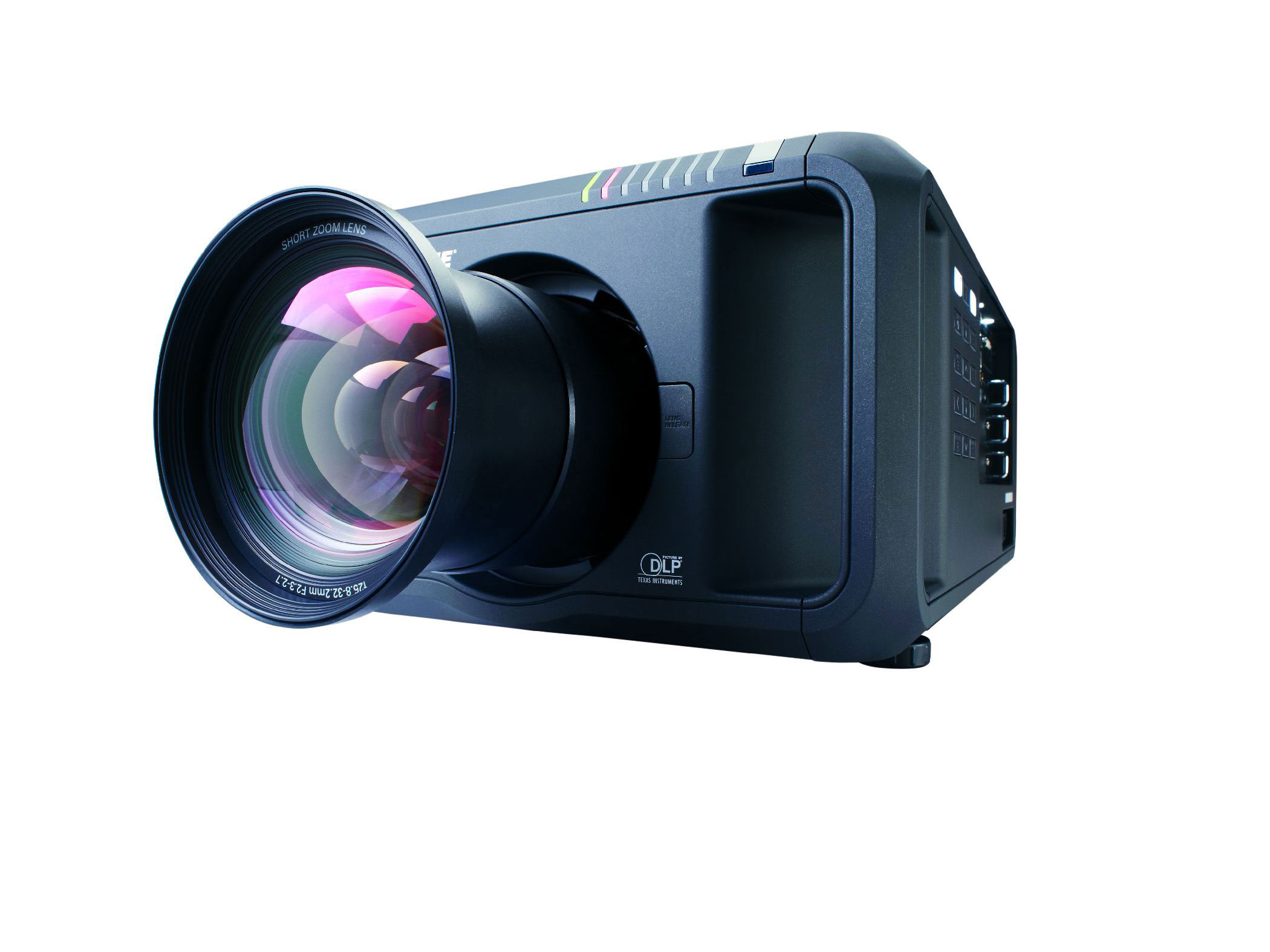 /globalassets/.catalog/products/images/christie-dhd800/gallery/christie-dhd800-digital-projector-image5.jpg