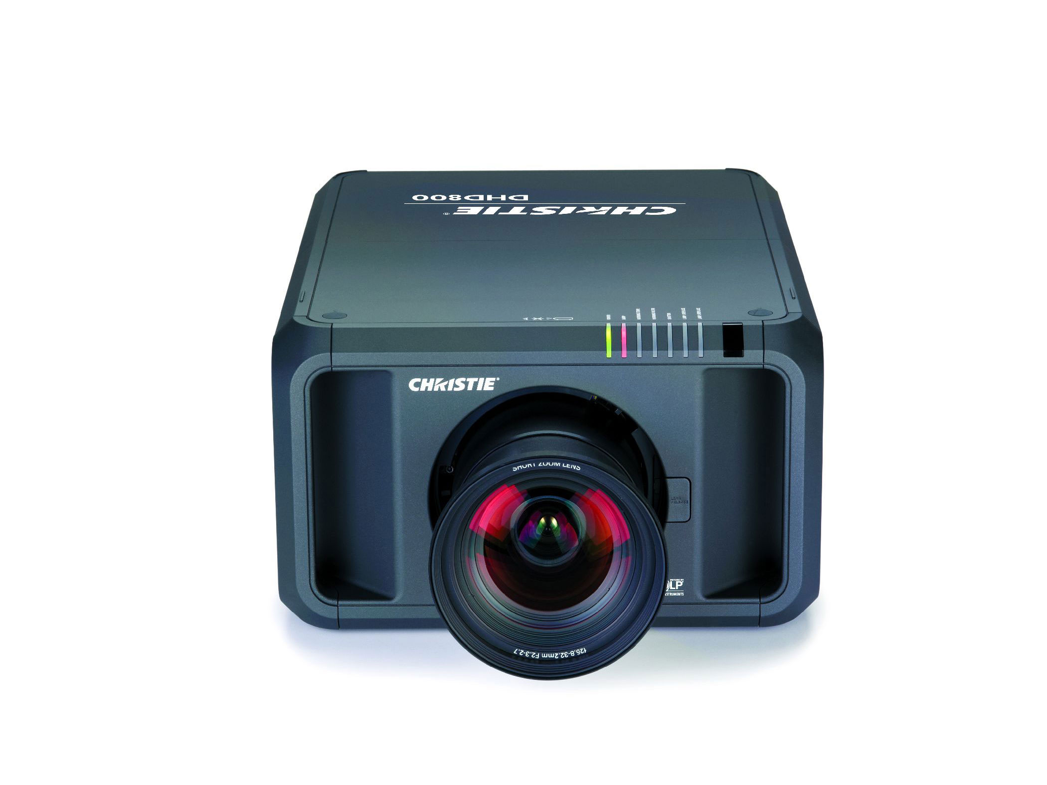 /globalassets/.catalog/products/images/christie-dhd800/gallery/christie-dhd800-digital-projector-image7.jpg