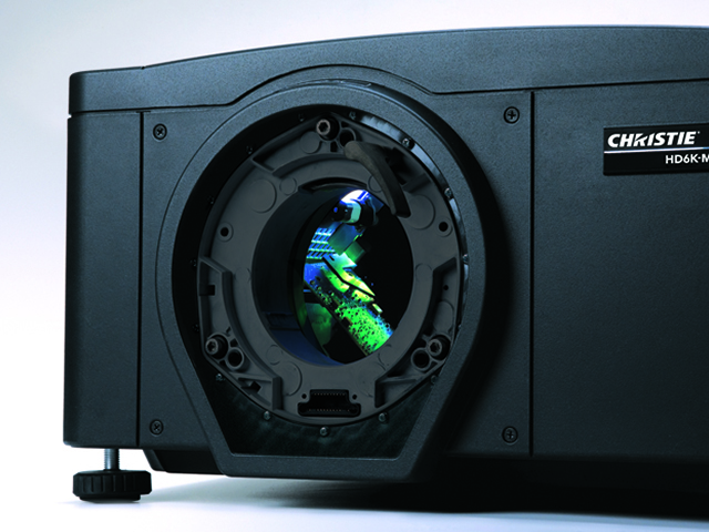 /globalassets/.catalog/products/images/christie-ds6k-m/gallery/christie-hd6k-m-lens-mount-1.jpg