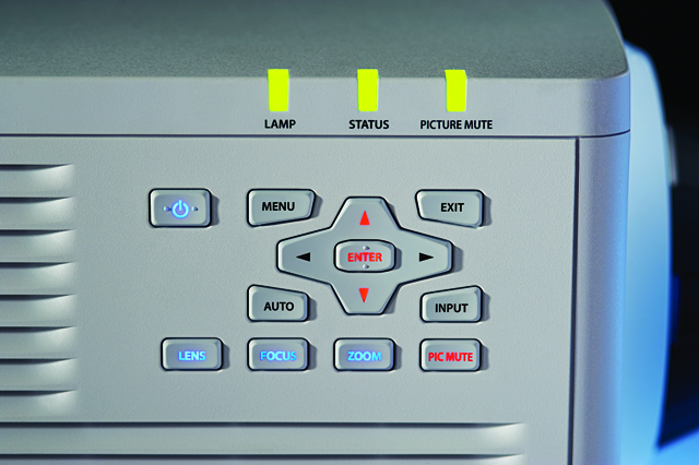 /globalassets/.catalog/products/images/christie-dwu600-g/gallery/chri3352_g-series_keypad_front.jpg