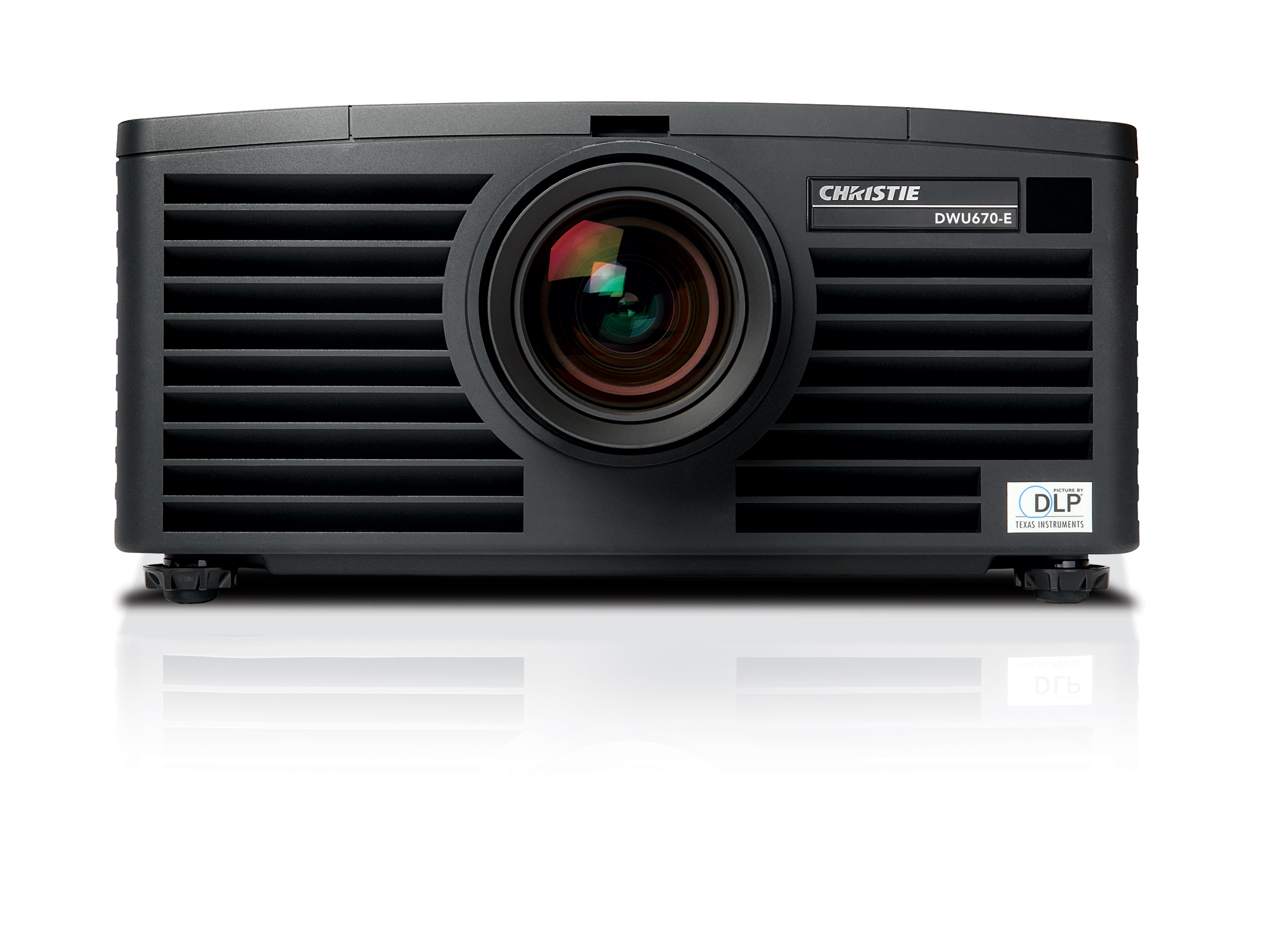 /globalassets/.catalog/products/images/christie-dwu670-e/gallery/christie-dwu670-e-dlp-digital-projector-front.jpg