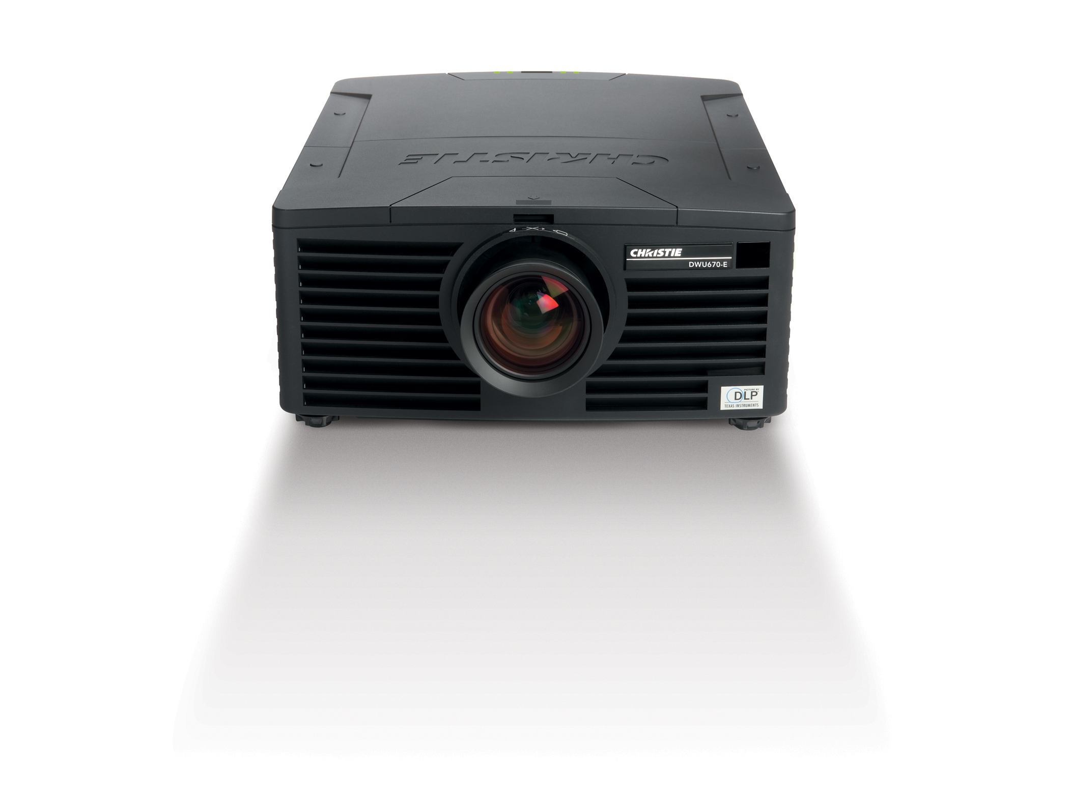 /globalassets/.catalog/products/images/christie-dwu670-e/gallery/christie-dwu670-e-dlp-digital-projector-high-front.jpg