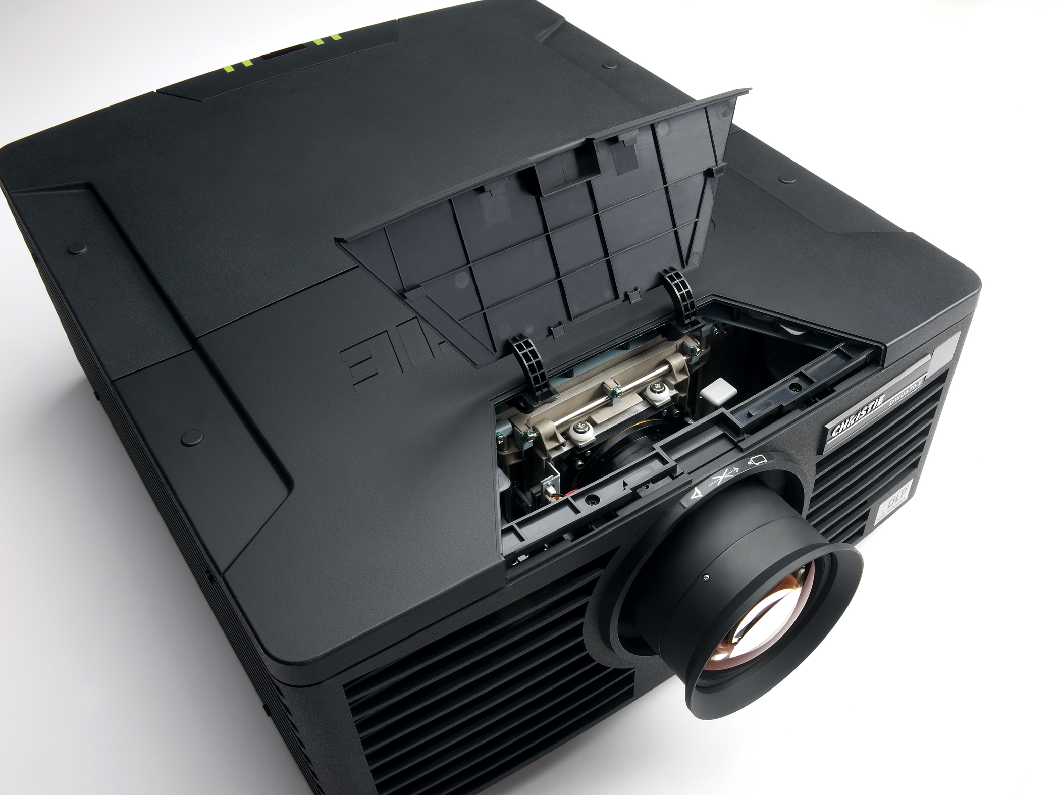 /globalassets/.catalog/products/images/christie-dwu670-e/gallery/christie-dwu670-e-dlp-digital-projector-lens-cover.jpg