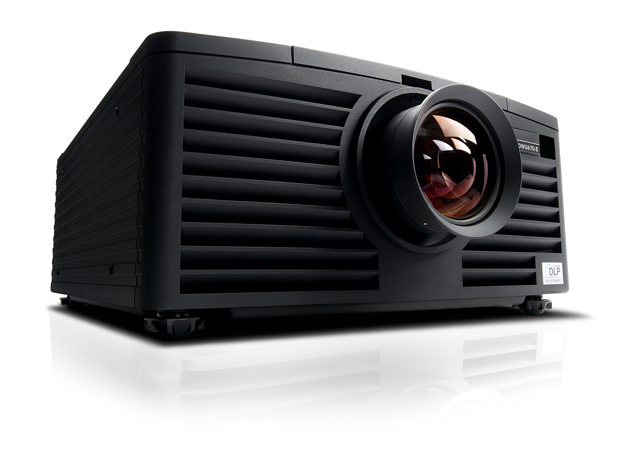 /globalassets/.catalog/products/images/christie-dwu670-e/gallery/christie-dwu670-e-dlp-digital-projector-low-left.jpg
