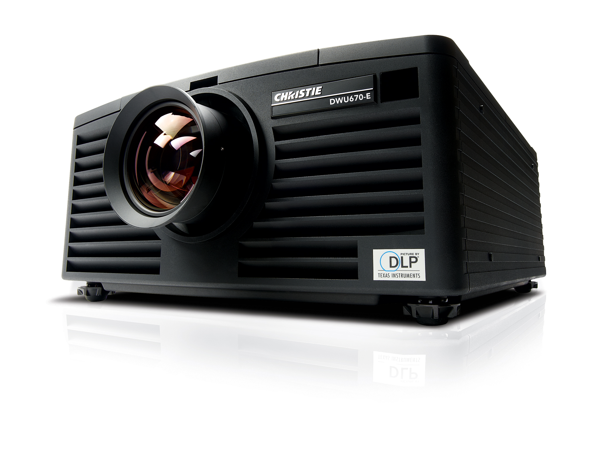 /globalassets/.catalog/products/images/christie-dwu670-e/gallery/christie-dwu670-e-dlp-digital-projector-low-right.jpg