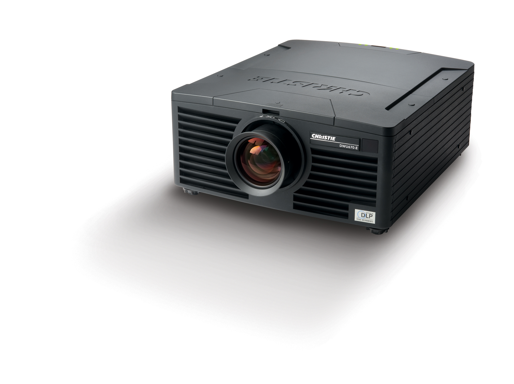 /globalassets/.catalog/products/images/christie-dwu670-e/gallery/christie-dwu670-e-dlp-digital-projector-top-left-pr.jpg