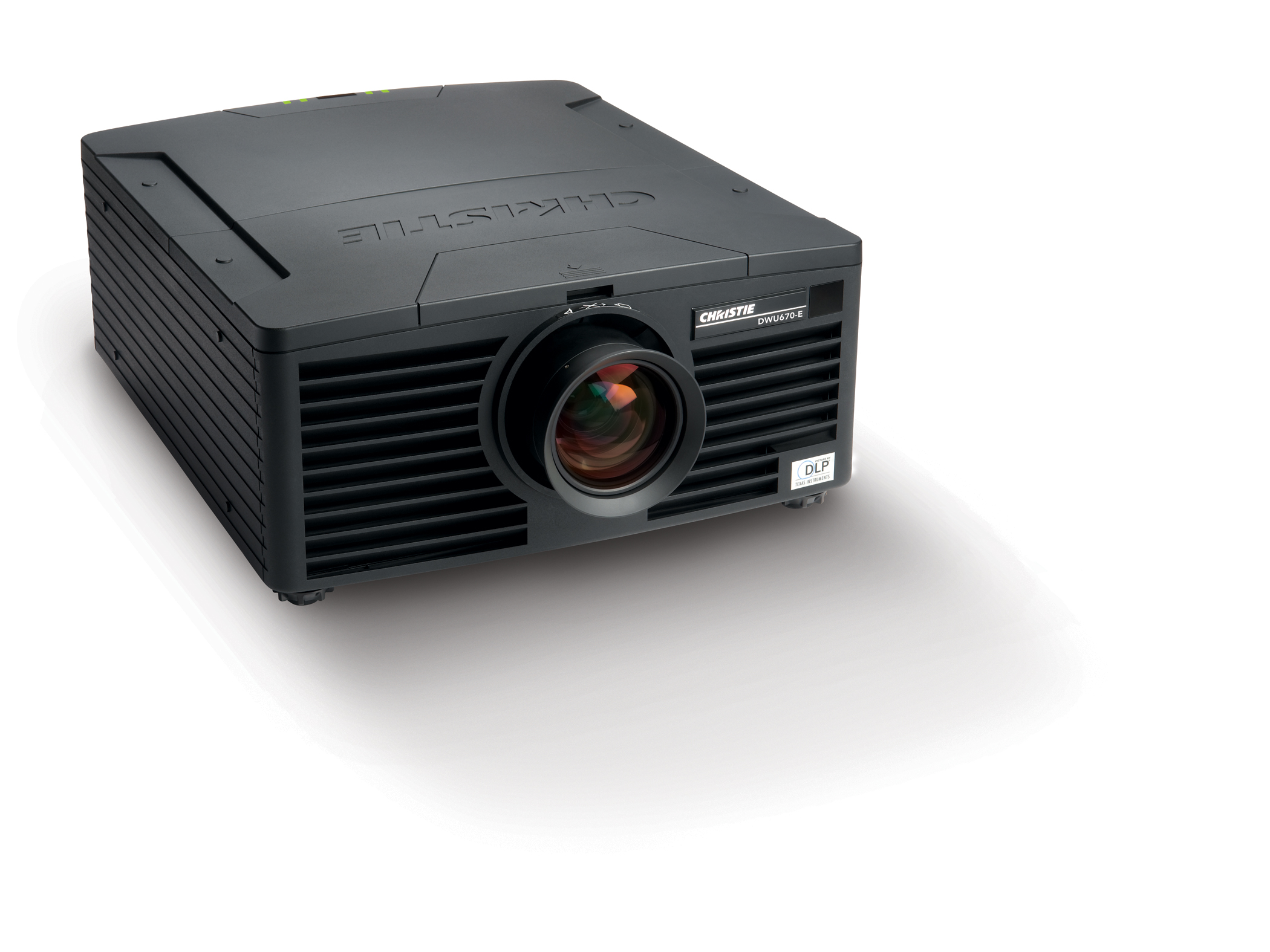 /globalassets/.catalog/products/images/christie-dwu670-e/gallery/christie-dwu670-e-dlp-digital-projector-top-right-pr.jpg