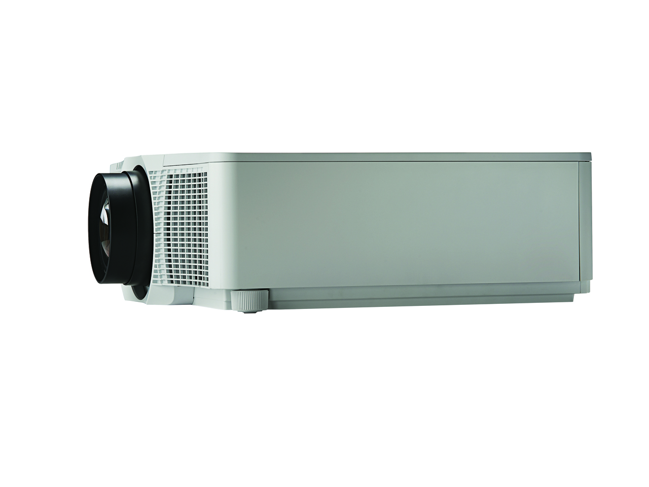 Christie DWU851-Q 1DLP projector | 121-029102-01 (white) | 121-029113-01 (black)
