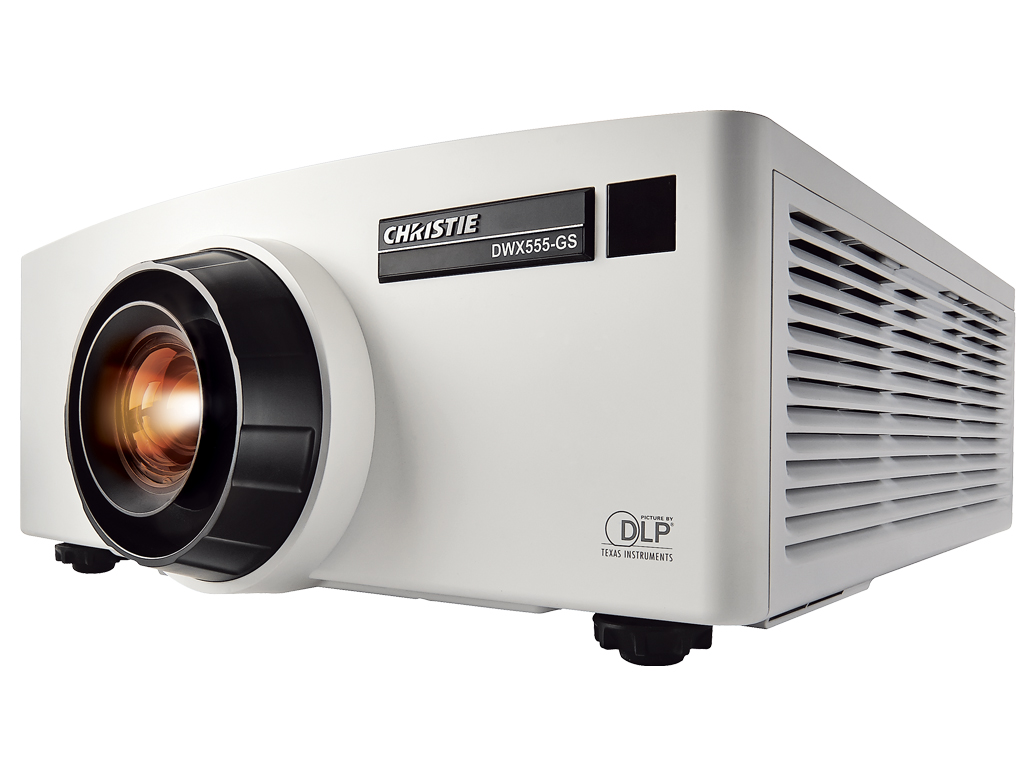 /globalassets/.catalog/products/images/christie-dwx555-gs/gallery/gs-series14.jpg