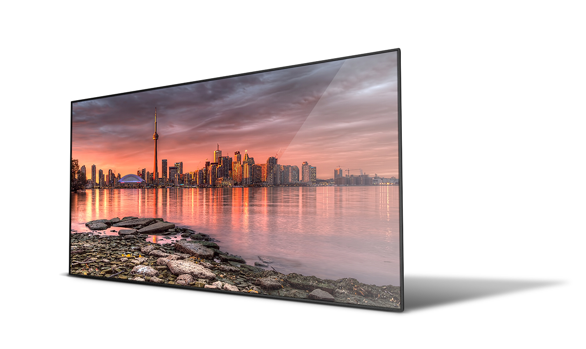 /globalassets/.catalog/products/images/christie-fhd492-xv/gallery/perfomance-series-lcd-flat-panel-1.jpg