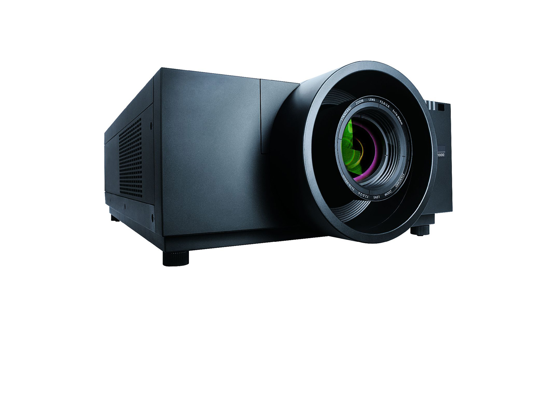 /globalassets/.catalog/products/images/christie-l2k1000/gallery/christie-l2k-1000-3-lcd-digital-projector-image-10.jpg