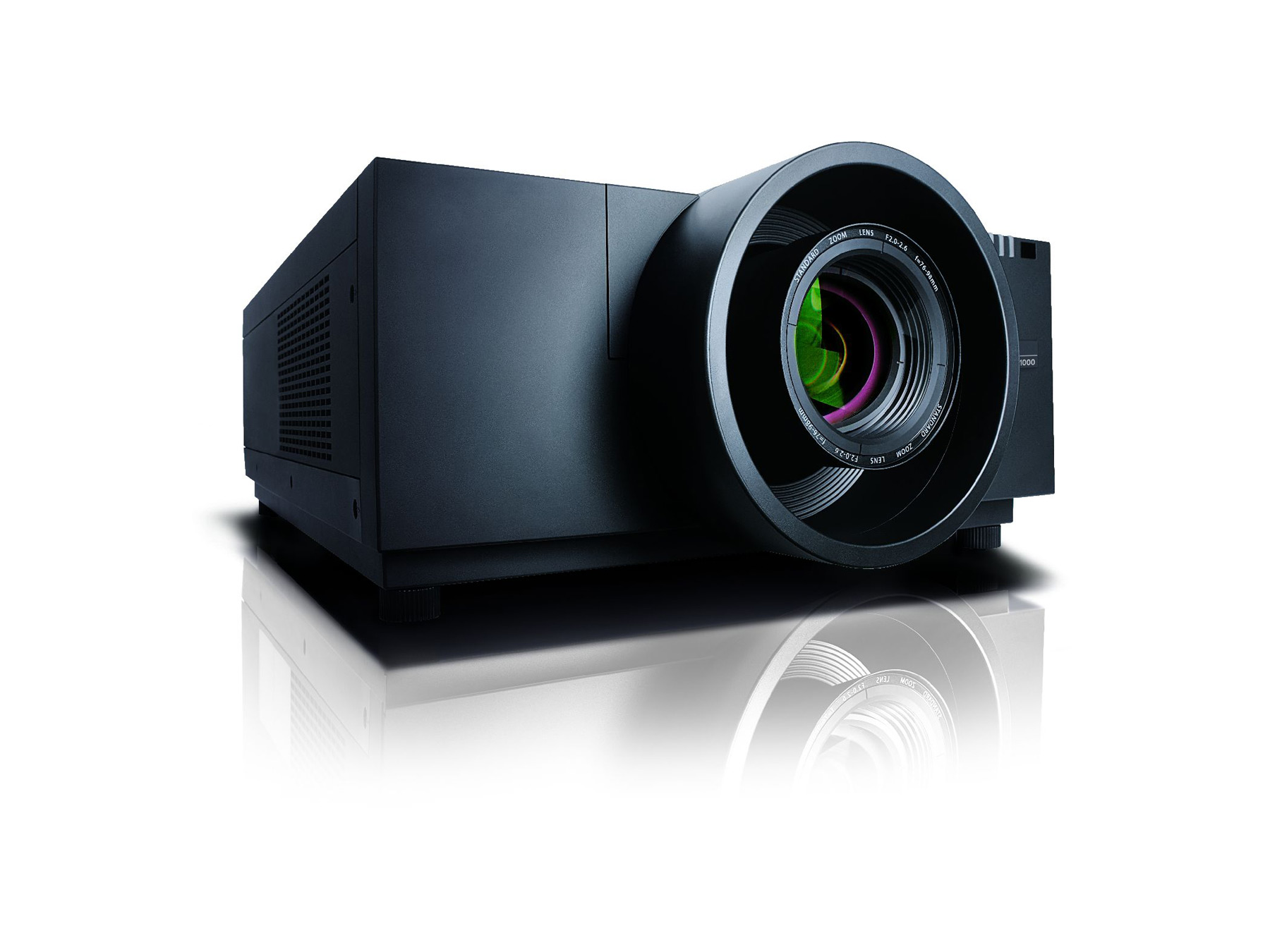 /globalassets/.catalog/products/images/christie-l2k1000/gallery/christie-l2k-1000-3-lcd-digital-projector-image-11.jpg