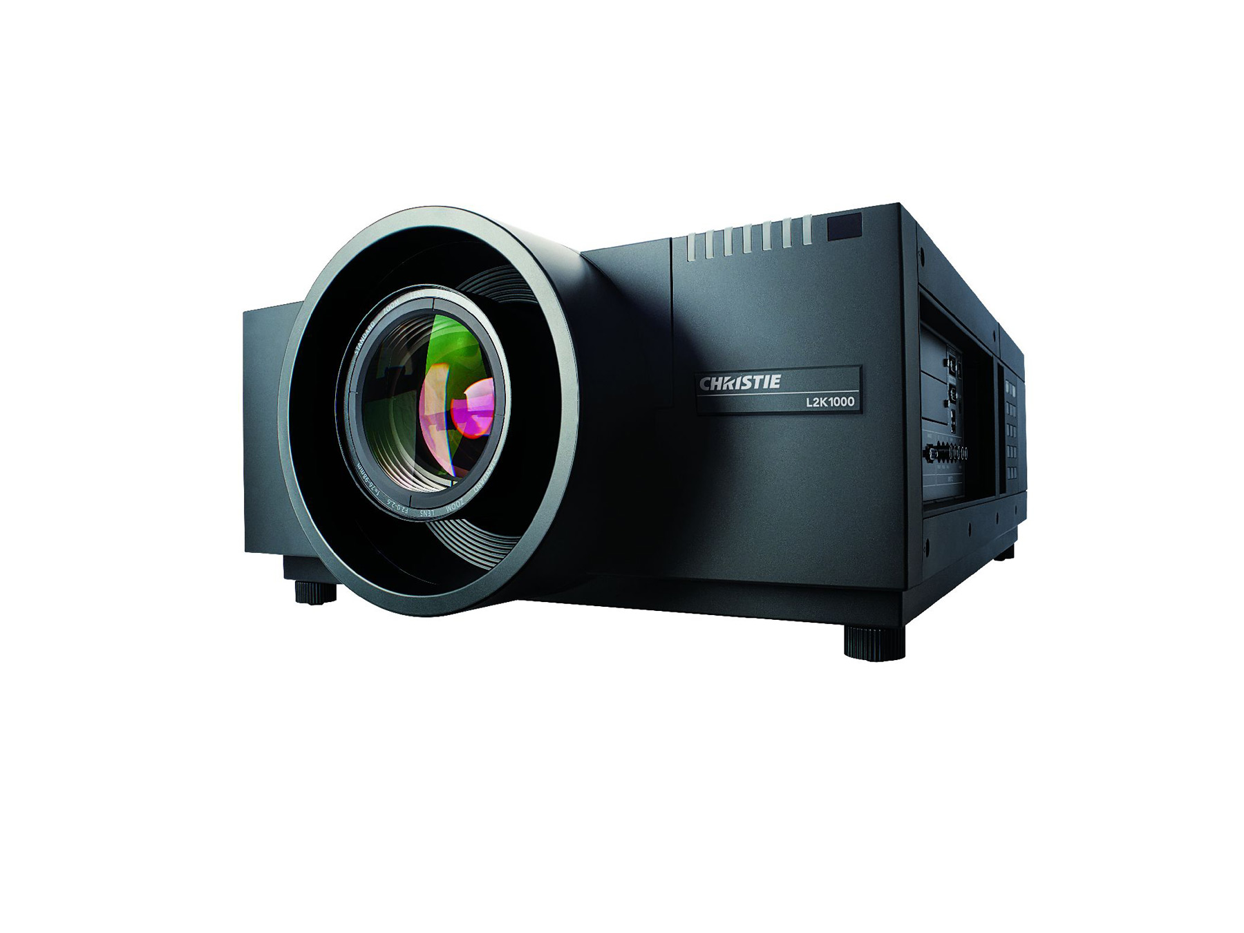 /globalassets/.catalog/products/images/christie-l2k1000/gallery/christie-l2k-1000-3-lcd-digital-projector-image-12.jpg