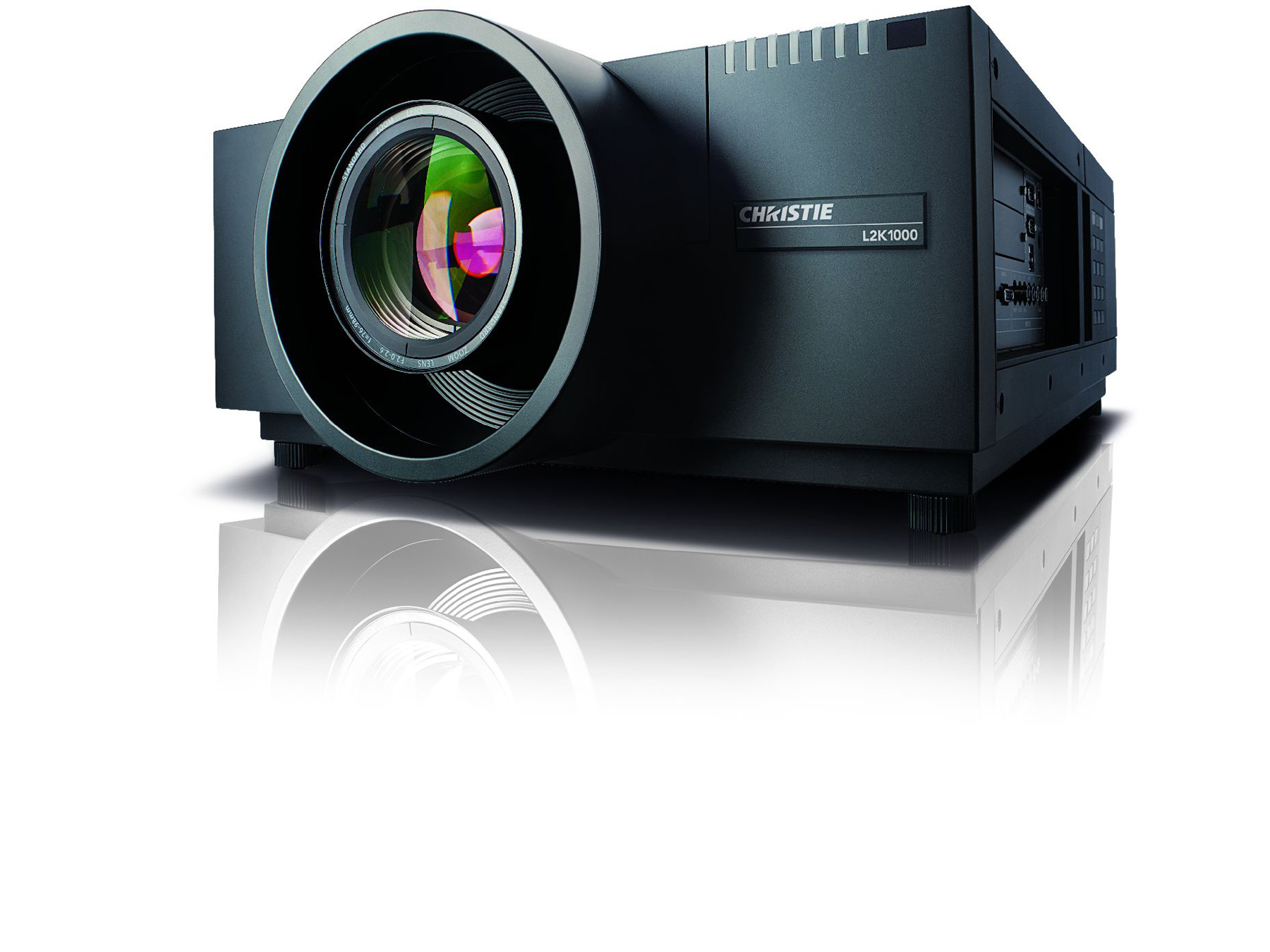 /globalassets/.catalog/products/images/christie-l2k1000/gallery/christie-l2k-1000-3-lcd-digital-projector-image-13.jpg