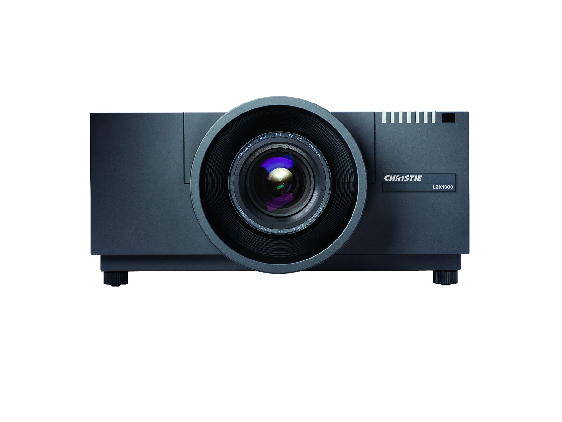 /globalassets/.catalog/products/images/christie-l2k1000/gallery/christie-l2k-1000-3-lcd-digital-projector-image-2.jpg