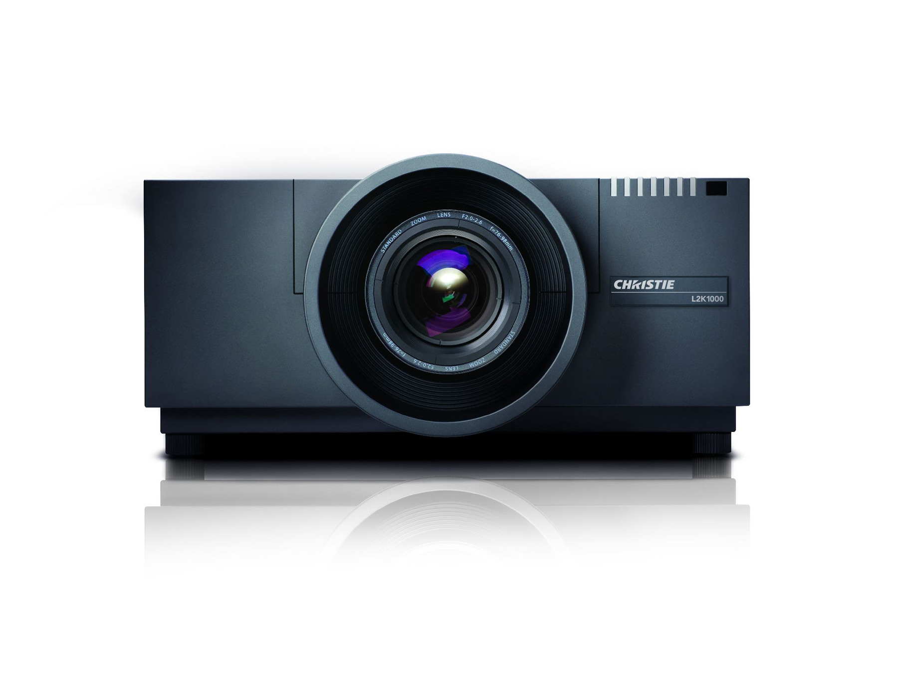 /globalassets/.catalog/products/images/christie-l2k1000/gallery/christie-l2k-1000-3-lcd-digital-projector-image-3.jpg