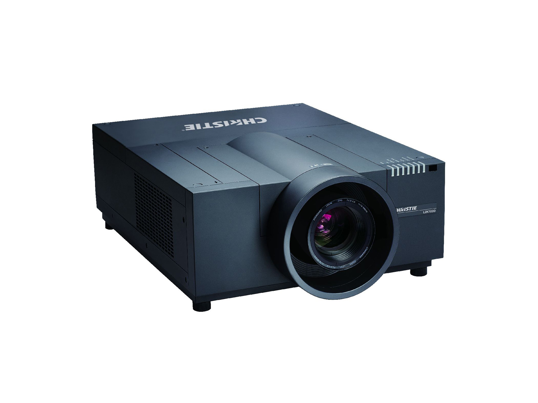 /globalassets/.catalog/products/images/christie-l2k1000/gallery/christie-l2k-1000-3-lcd-digital-projector-image-4.jpg