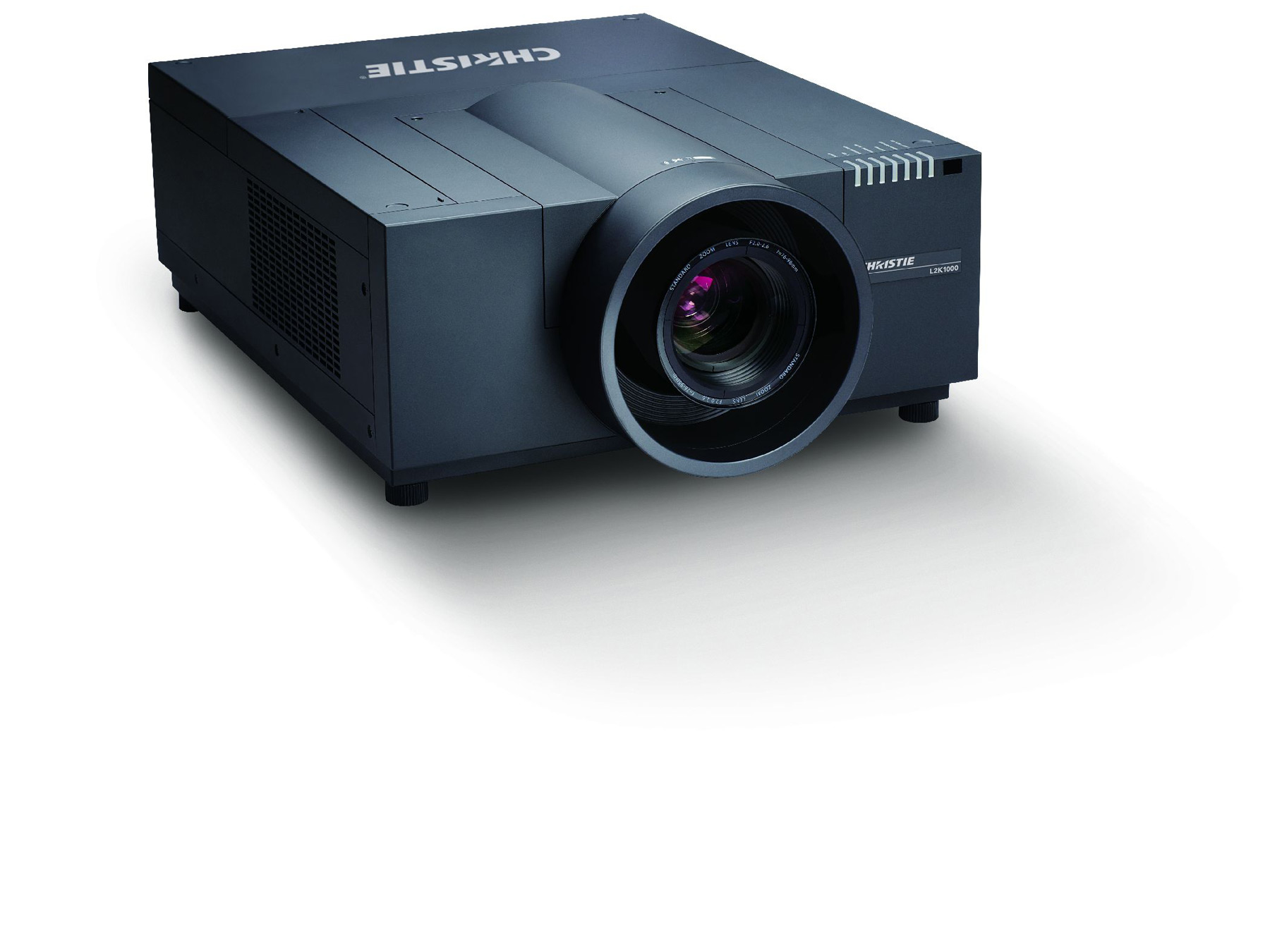 /globalassets/.catalog/products/images/christie-l2k1000/gallery/christie-l2k-1000-3-lcd-digital-projector-image-5.jpg